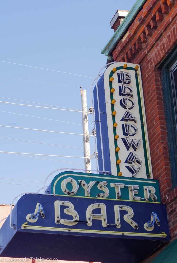 broadway-oyster-bar-st-louis