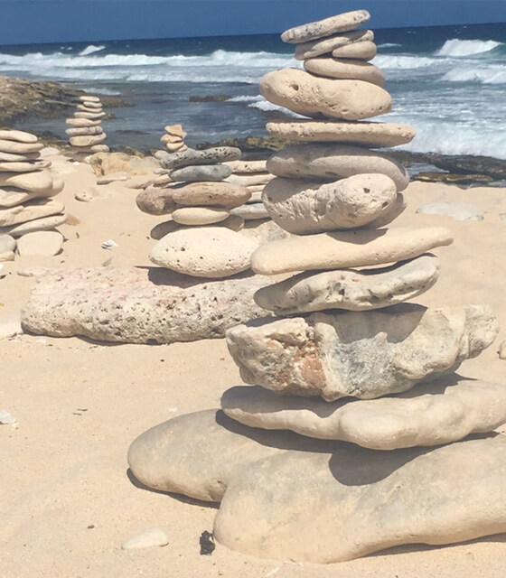 aruba-rocks