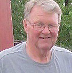 Dennis Purchase