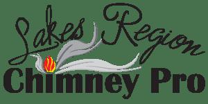 Lakes Region Chimney Pro Logo