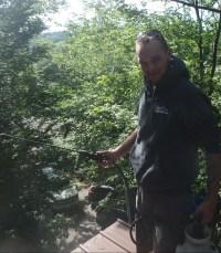 Matt-Lakes-Region-Chimney-Pro