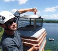 Lakes-Region-Chimney-Pro-Crew-Matt.jpg