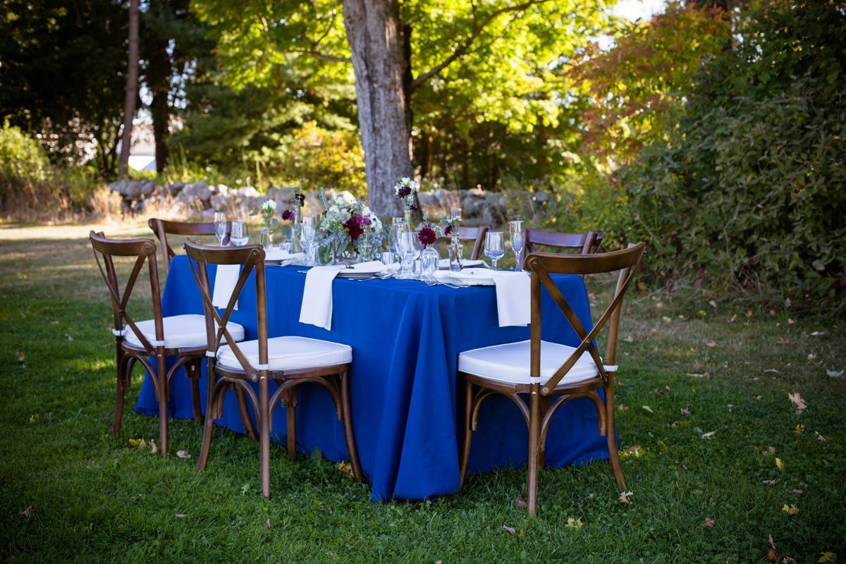 Tent And Chair Rentals Chair Rentals Nh Lakes Region Tent And Event
