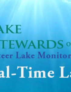 View near real time ice out in data for maine lakes also lake stewards of rh lakestewardsofmaine