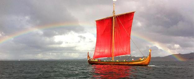 Tall Ships 2016 Duluth Travel Lake Superior