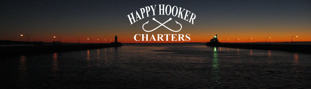 charter fishing rates