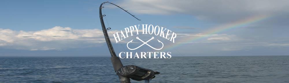 Lake Superior Fishing Charters
