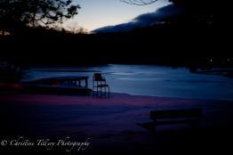 Christine Tillery Photography