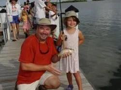 Fish Florida