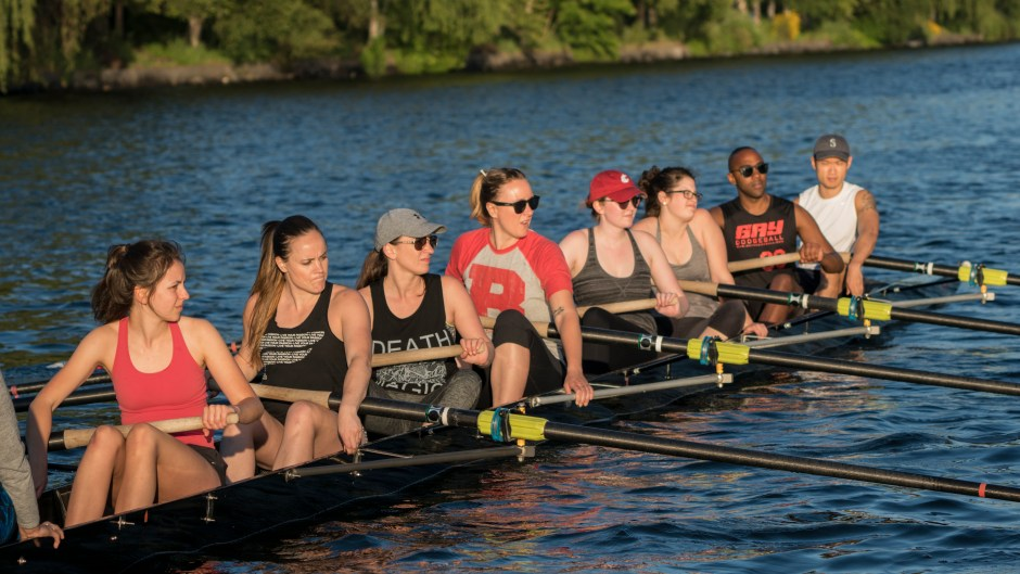 learn_to_row_2018