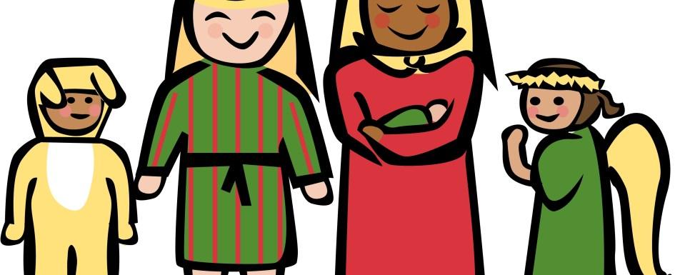 Children's Christmas Program – Snyder Bible Church