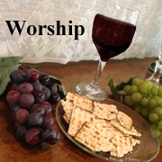 IMG_9495_wine_glass_filled_cropped_SM_worship