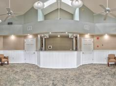 Lakeview Family Dentistry-1