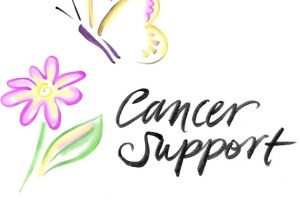 cancerSsupport