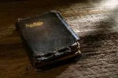 OldBible