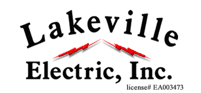 Lakeville Electric-Services of a Quality Residential