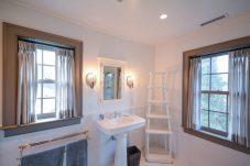 Ellsworth Second Bathroom