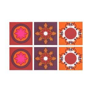 set-of-6-coasters-zafaf-548899