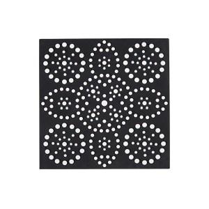 square-trivet-hammam-283098