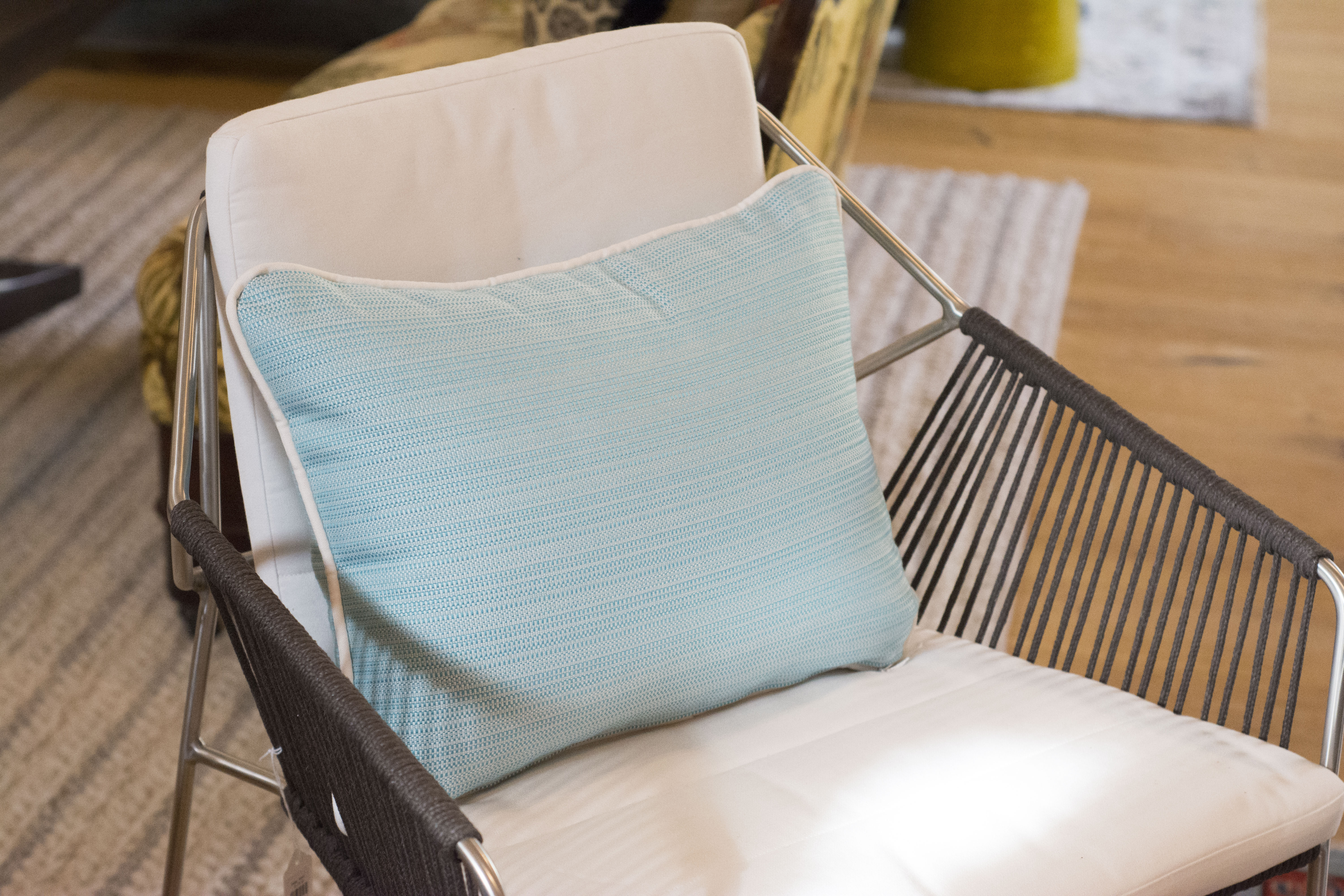 full only outdoor pillows and big throw pillow bed cushions patio light teal black furniture size white blue sunbrella chair of outside