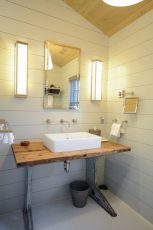 South Shore Master Bath