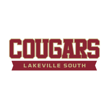 LakevilleSouthHS_ActivityWordmark