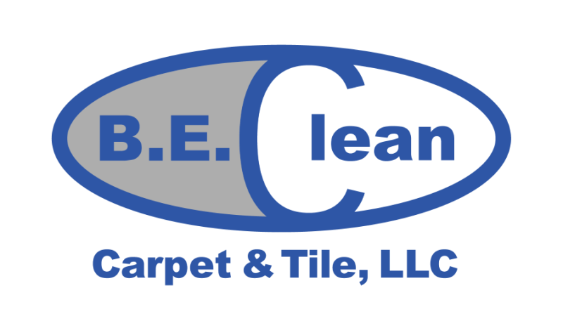 B.E. Clean Carpet & Tile