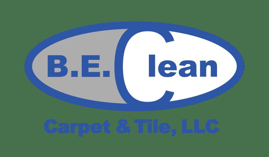 B. E. Clean Carpet & Tile, LLC