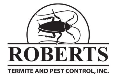 Roberts Termite & Pest Control Inc.