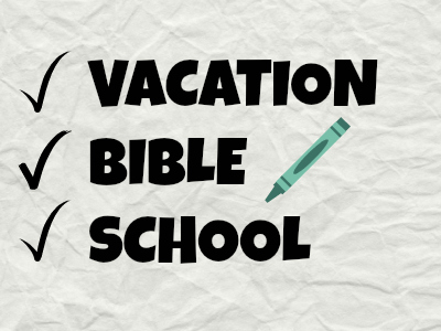 Vacation Bible School 2016 > Lake Wildwood Baptist Church