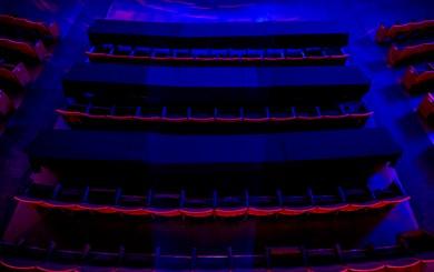 14.12.16-ED-Lakewood-Theater-DFulgencio-0288