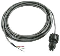 1167158_2 el cond sensor w20ft cable_060417