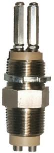 1167162_Boiler sensor (SR)