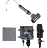 1269324 1575e Trace sensor kit
