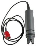 1169065 ORP Sensor
