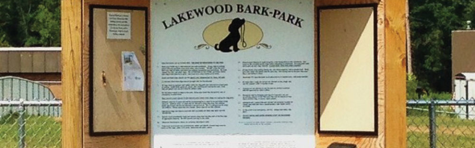 lakewood-bark-slide