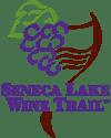 Seneca Lake Winery