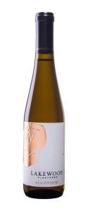 2015 Glaciovinum (375 ml)