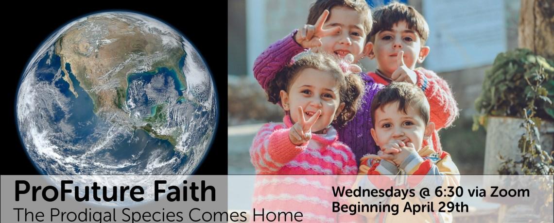 ProFuture Faith