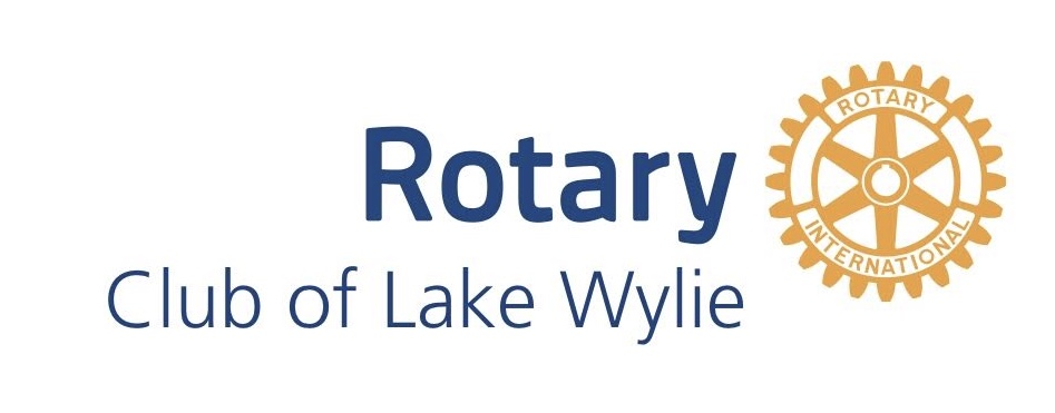 Rotary Club of Lake Wylie | Service Above Self