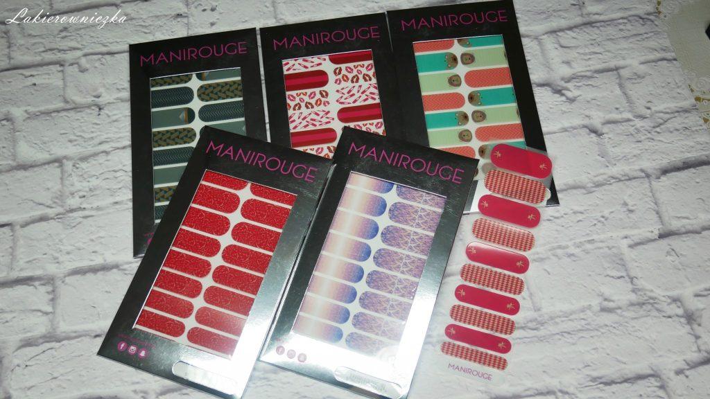 naklejki-termiczne-manirouge-alternatywa-dla-paznokci-hybrydowych-po-uczuleniu-mozna-uzywac-Lakierowniczka-calopaznokciowe-naklejki termiczne Manirouge