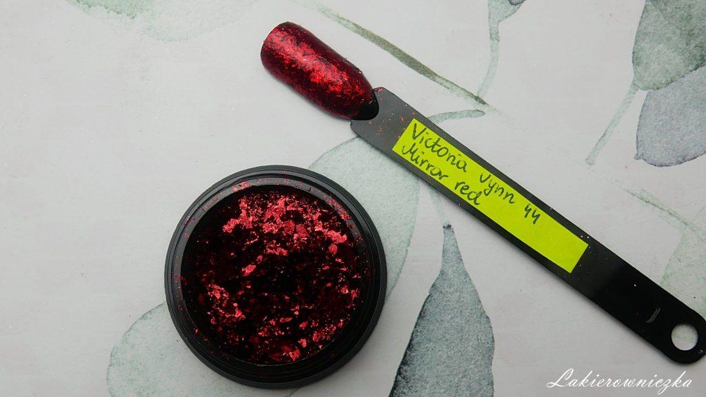 najpiekniejszy-pylek-do-paznokci-victoria-vynn-77-diamond-purple-45-mirror-pink-44-red-41-glamour-starbust-40-goldflix-26-rainbow-24-aurora-opal-Lakierowniczka