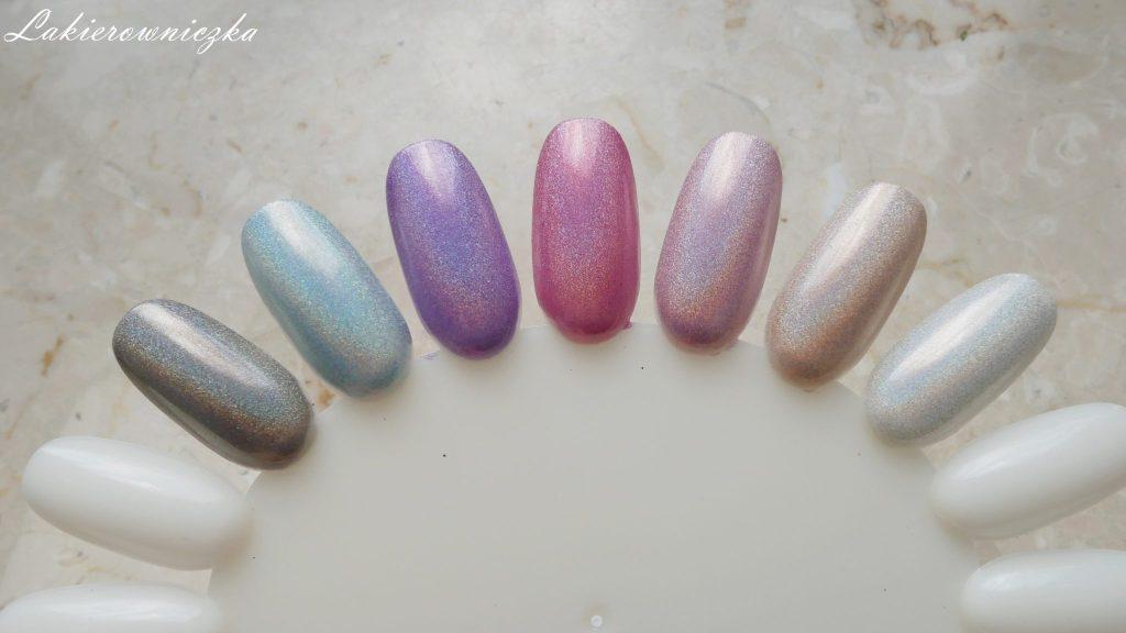 golden-rose-holographic-lakiery-klasyczne-holograficzne-Lakierowniczka-paznokcie-efekt-holo-zwykle