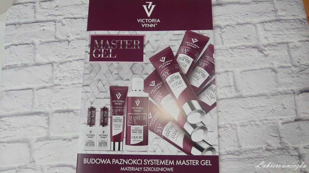 akrylo-zele-szkolenie-Victoria-vynn-master-gel-Lakierowniczka-french-konstrukcyjny-przedluzanie-na-szablonie-formie