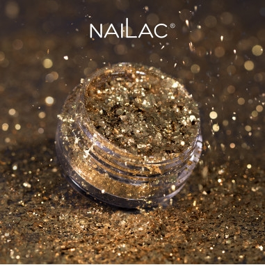 nailac-glow-flow-nowosci-do-paznokci-Lakierowniczka (5)