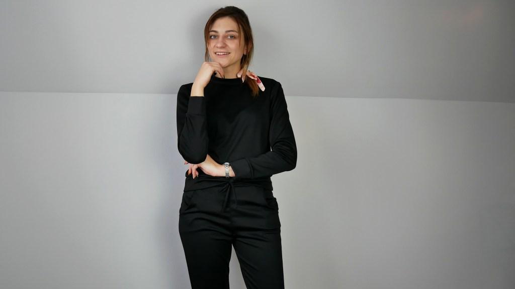 femme-luxefinery-outfit-ubrania-dresy-na-rower-Lakierowniczka
