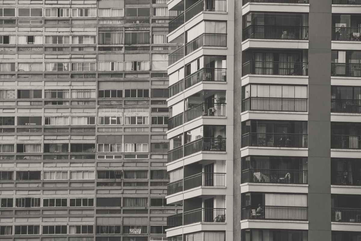 asuntokaupan virhe ja myyjän vastuu