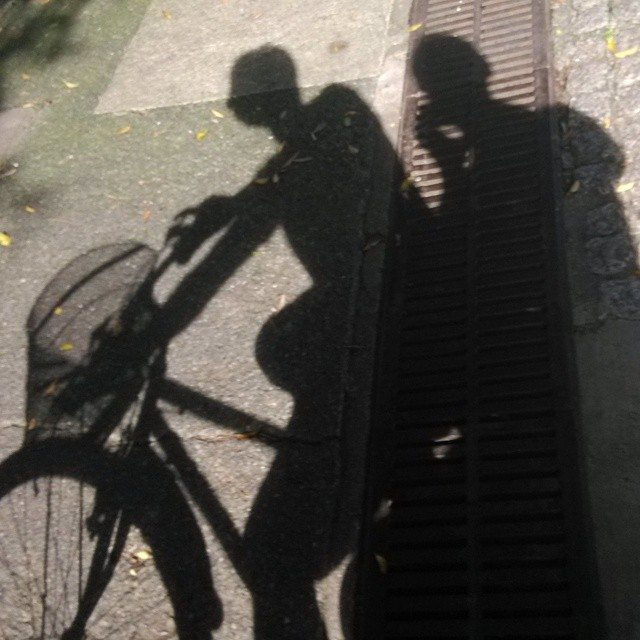 bike_friend