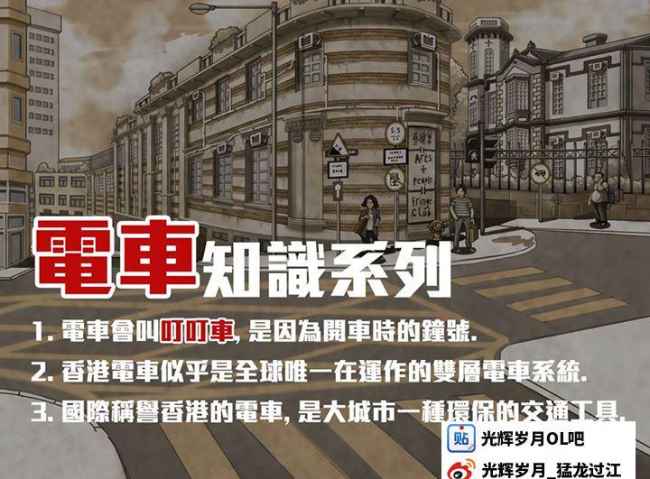 social139_cn
