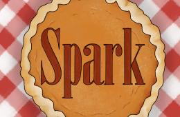 November 2017 Staff Playlist Compiled by Katey Kruback Lakota East High School Spark Newsmagazine Online